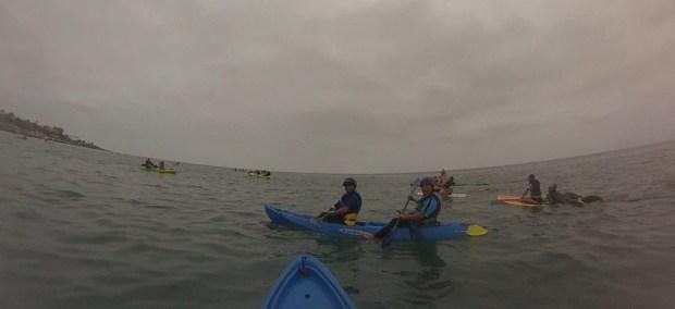 ralph val kayak 1