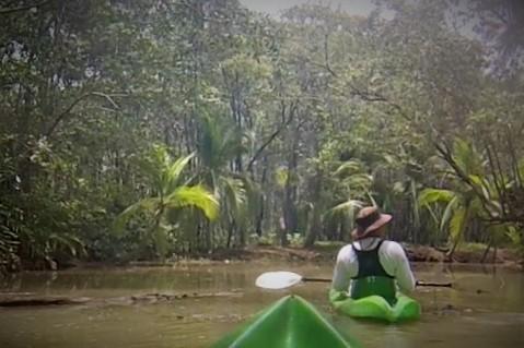 kayak3 (4) (479x319)