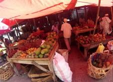 marketfruits