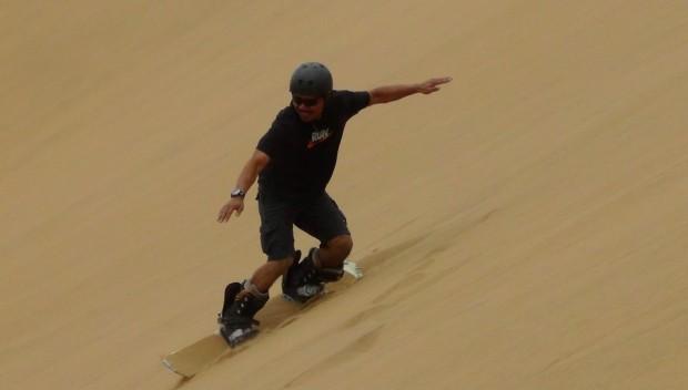 Sandboarding1 (2)