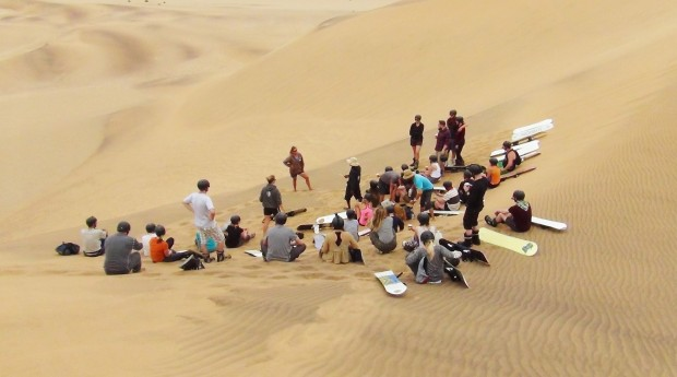 Sandboarding2 (2)