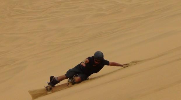 Sandboarding5 (2)