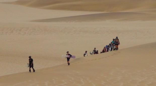 Sandboarding6 (2)