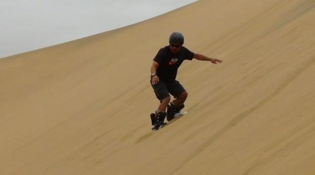 Sandboarding8