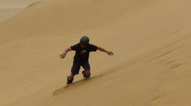 Sandboarding9 (2)