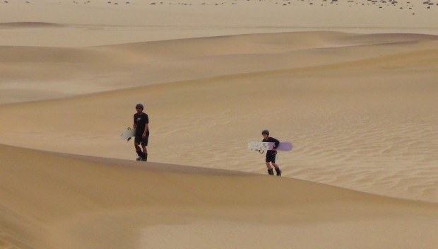 Sandboarding7 (2)