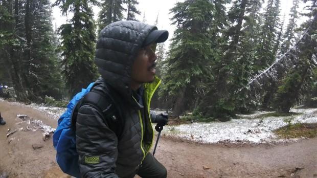 a-me-hike