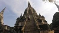 ayutthaya3a