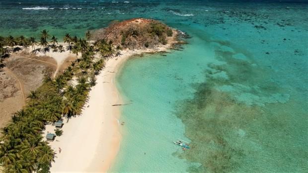 island3