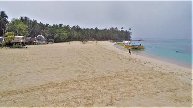 Daku Isle 2