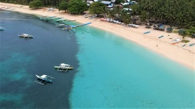 Daku Isle 3