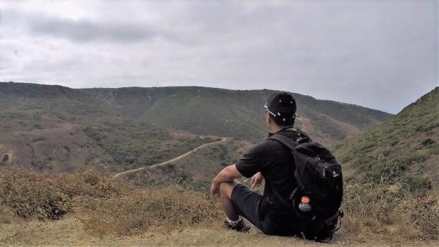 igMe&trail